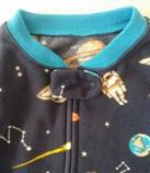 Carters-12-18-MONTHS-Space-theme-Fleece-Pajamas_2154792B.jpg