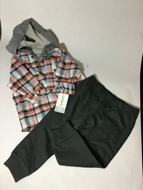 Carters-18-24-MONTHS-Outfit_2559036A.jpg