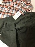 Carters-18-24-MONTHS-Outfit_2559036C.jpg