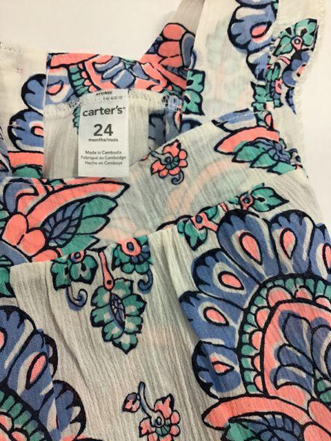Carters-18-24-MONTHS-Print-Dress_2559194B.jpg