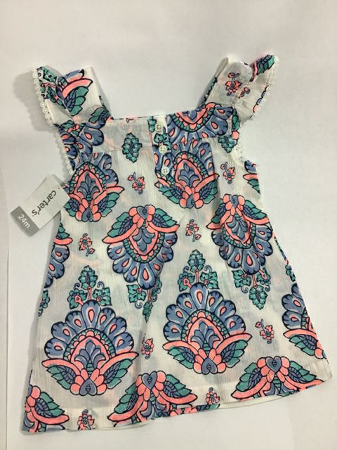 Carters-18-24-MONTHS-Print-Dress_2559194C.jpg