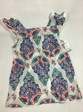 Carters-18-24-MONTHS-Print-Dress_2559194A.jpg