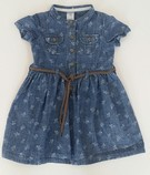 Carters-2-YEARS-Floral-Denim-Dress_2161885A.jpg