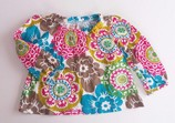 Carters-2-YEARS-Floral-Shirt_2138809A.jpg