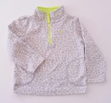 Carters-2-YEARS-Leopard-Print-Jacket_2152186A.jpg