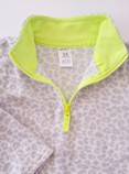 Carters-2-YEARS-Leopard-Print-Jacket_2152186B.jpg