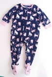 Carters-3-6-MONTHS-Cat-Print-Fleece-Pajamas_2121286A.jpg