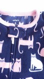 Carters-3-6-MONTHS-Cat-Print-Fleece-Pajamas_2121286B.jpg