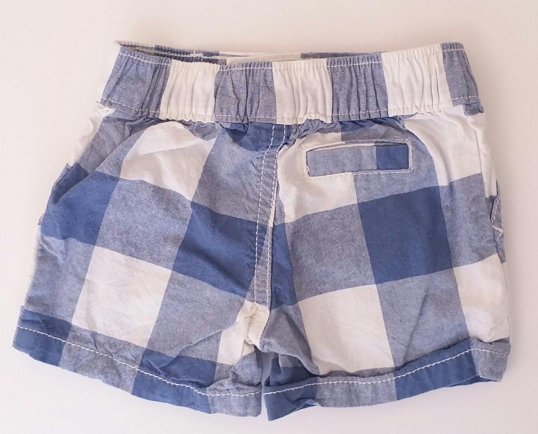 Carters-3-6-MONTHS-Checkered-Shorts_2154443B.jpg