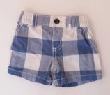 Carters-3-6-MONTHS-Checkered-Shorts_2154443A.jpg