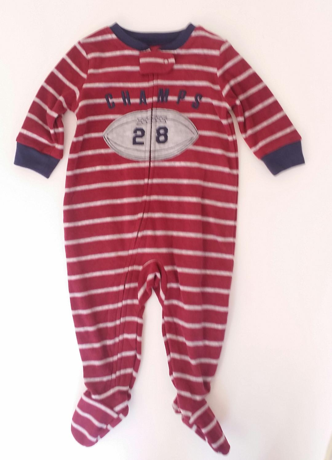 Carters-3-6-MONTHS-Sports-Fleece-Pajamas_2143307A.jpg