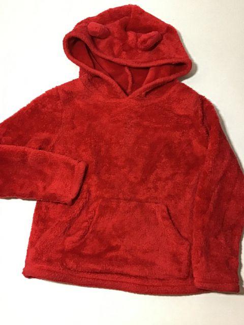 Carters-4-YEARS-Fleece-JacketsSweaters_2559065A.jpg