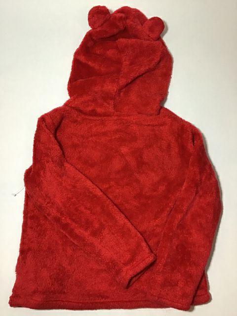 Carters-4-YEARS-Fleece-JacketsSweaters_2559065C.jpg