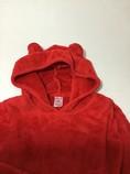 Carters-4-YEARS-Fleece-JacketsSweaters_2559065B.jpg