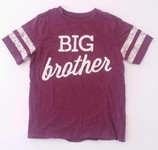 Carters-4-YEARS-T-Shirt_2122095A.jpg