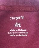 Carters-4-YEARS-T-Shirt_2122095B.jpg