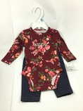 Carters-6-12-MONTHS-Floral-2-Piece-Outfit_2559248A.jpg