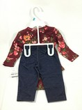Carters-6-12-MONTHS-Floral-2-Piece-Outfit_2559248B.jpg