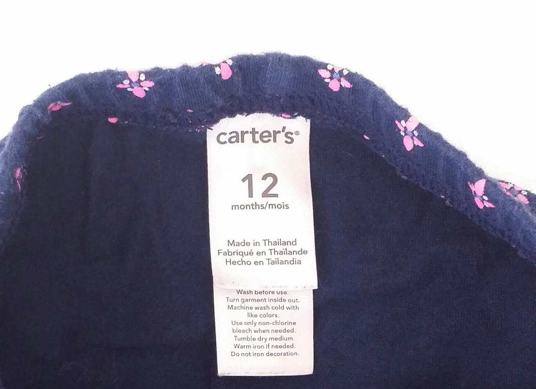 Carters-6-12-MONTHS-Leggings_2126623B.jpg