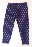 Carters-6-12-MONTHS-Leggings_2126623A.jpg