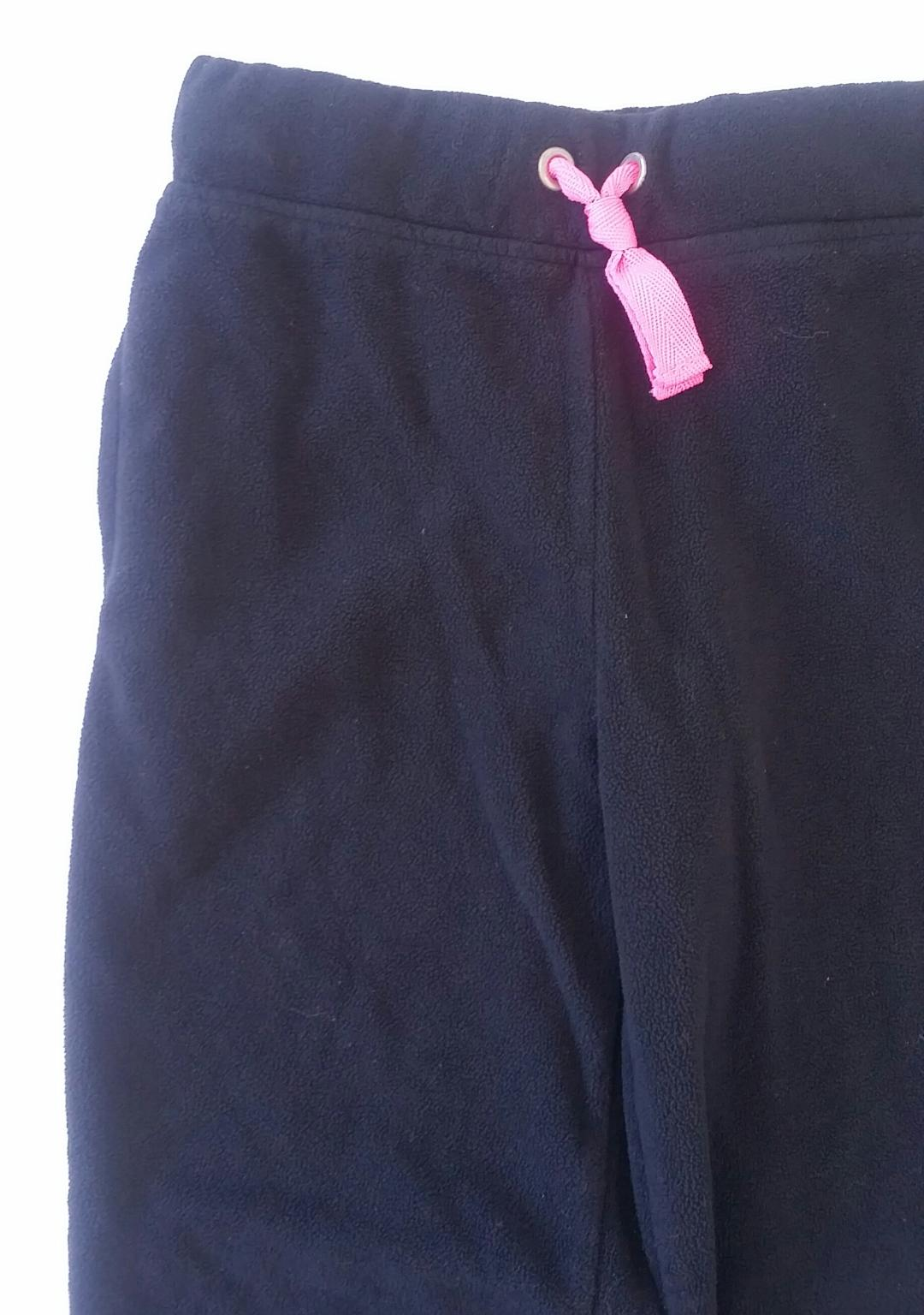 Carters-6-YEARS-Pants_2138880B.jpg