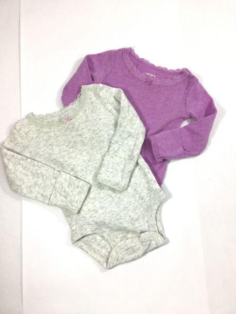 Carters-NEWBORN-Cotton-Shirt_2559322A.jpg