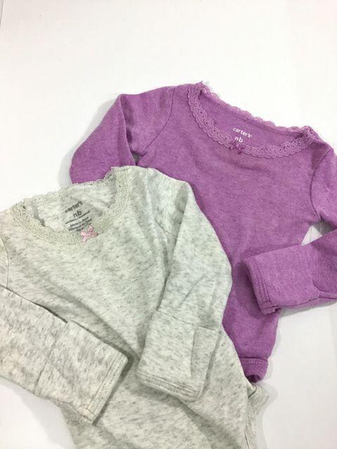 Carters-NEWBORN-Cotton-Shirt_2559322B.jpg