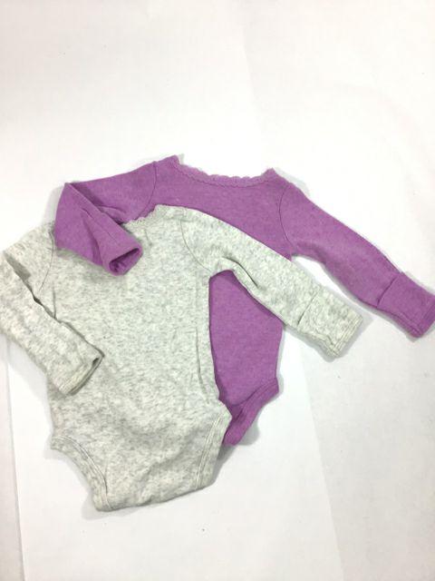 Carters-NEWBORN-Cotton-Shirt_2559322C.jpg