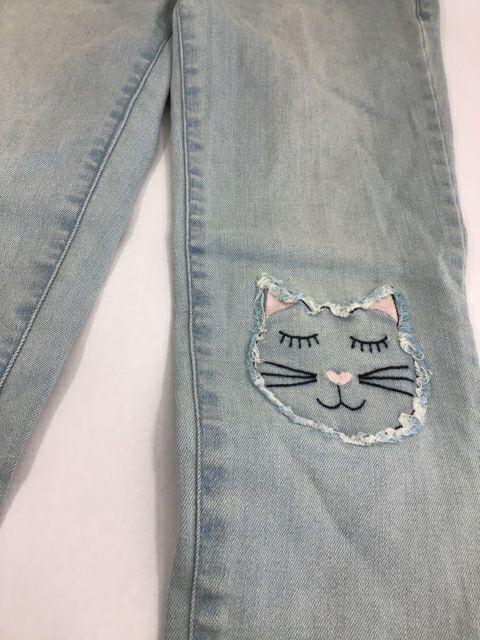 Cat--Jack-14-YEARS-Cat-Print-Denim-Pants_2559118B.jpg