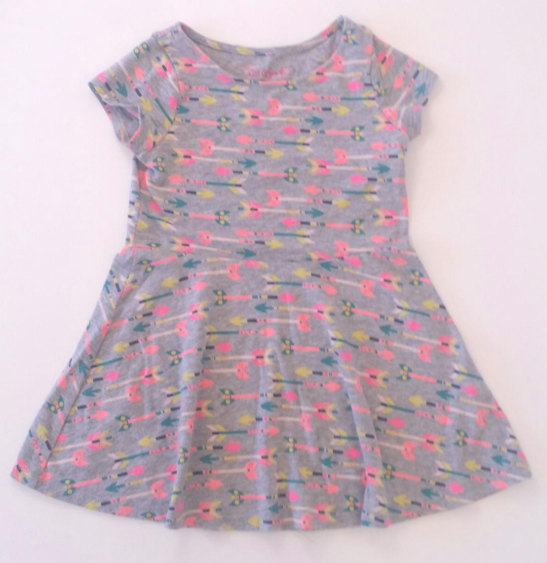 Cat--Jack-3-YEARS-Dress_2088554A.jpg
