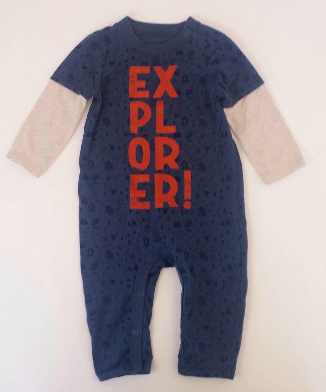 Cat--Jack-6-12-MONTHS-Long-sleeve-Romper_2149397A.jpg