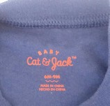 Cat--Jack-6-12-MONTHS-Long-sleeve-Romper_2149397C.jpg