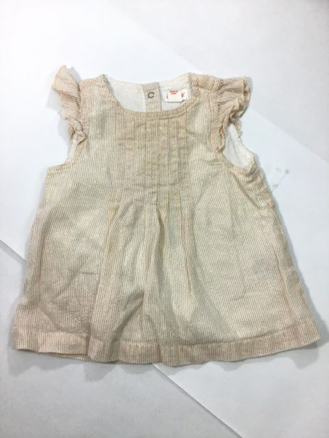 Cat--Jack-6-12-MONTHS-Striped-Cotton-Shirt_2559274A.jpg