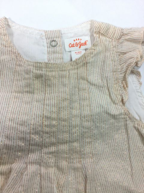 Cat--Jack-6-12-MONTHS-Striped-Cotton-Shirt_2559274B.jpg