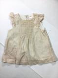 Cat--Jack-6-12-MONTHS-Striped-Cotton-Shirt_2559274A.jpg