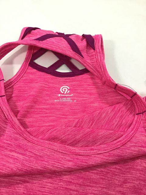 Champion-10-YEARS-Athletic-Shirt_2559257C.jpg