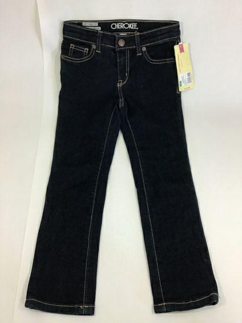 Cherokee-7-YEARS-Denim-Pants_2559172A.jpg