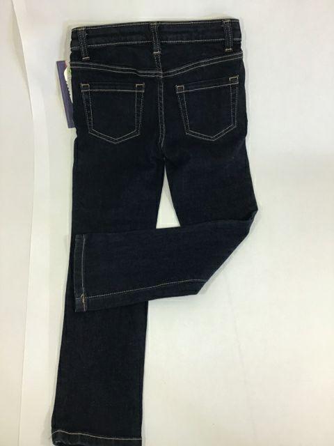 Cherokee-7-YEARS-Denim-Pants_2559172C.jpg