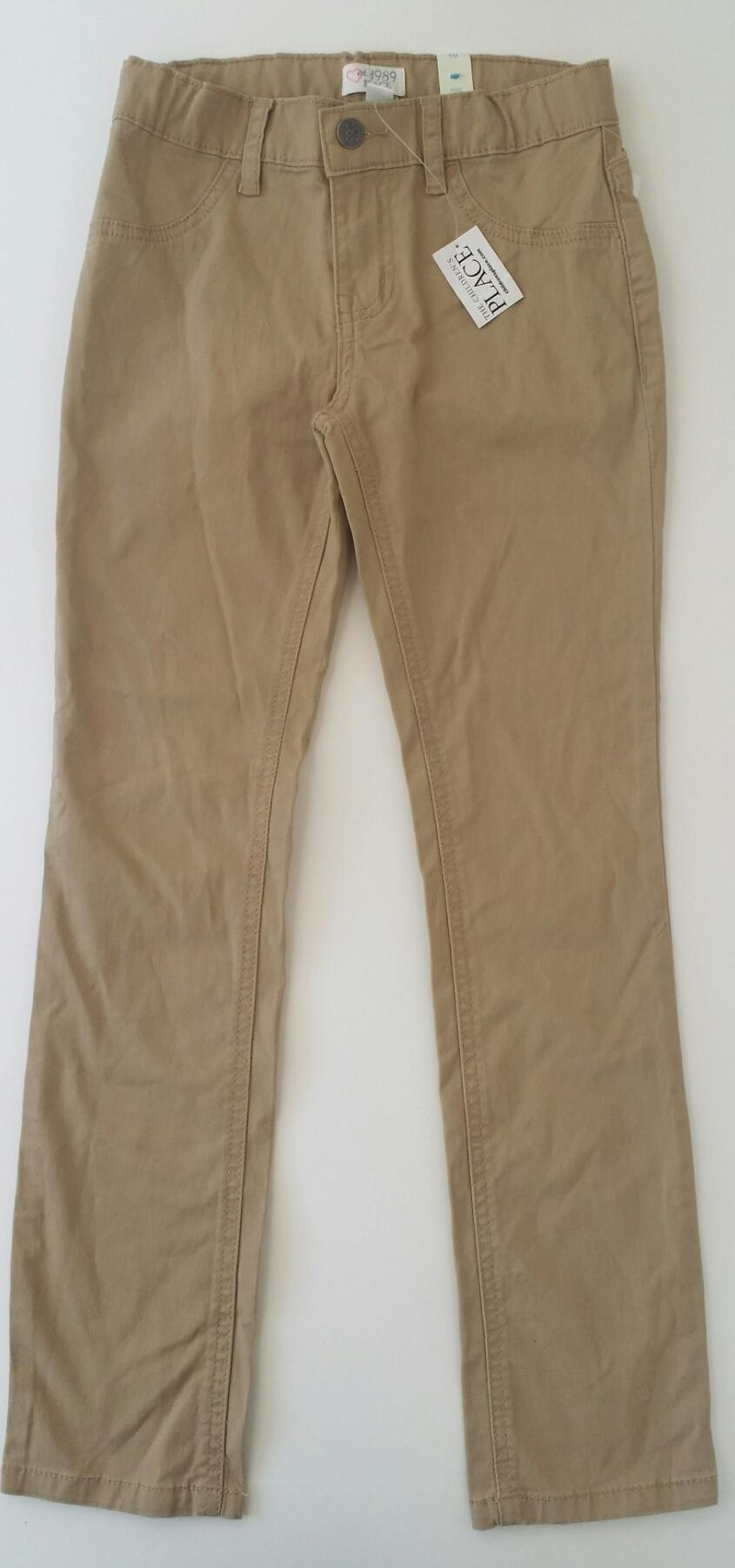 Childrens-Place-10-YEARS-Khaki-Pants_2092847A.jpg