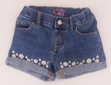 Childrens-Place-18-24-MONTHS-Denim-Shorts_2137755A.jpg