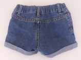 Childrens-Place-18-24-MONTHS-Denim-Shorts_2137755B.jpg