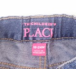 Childrens-Place-18-24-MONTHS-Denim-Shorts_2137755C.jpg