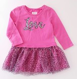 Childrens-Place-2-YEARS-Leopard-Print-Dress_2205569A.jpg
