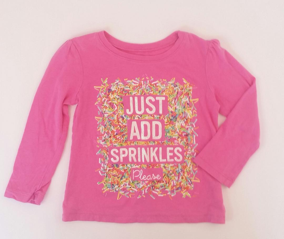 Childrens-Place-2-YEARS-Long-sleeve-T-Shirt_2053382A.jpg