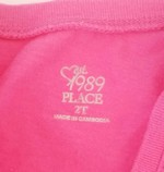 Childrens-Place-2-YEARS-Long-sleeve-T-Shirt_2053382B.jpg