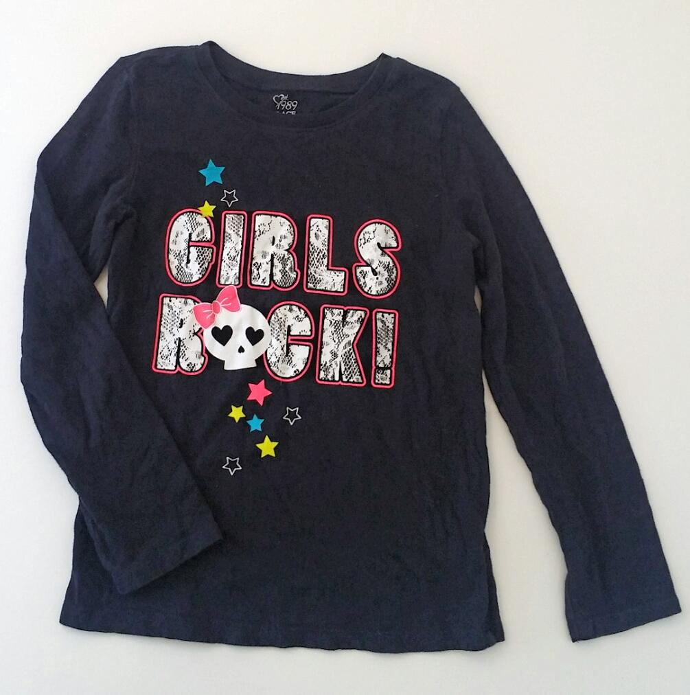Childrens-Place-5-YEARS-Long-sleeve-T-Shirt_2157075A.jpg