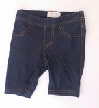 Childrens-Place-6-12-MONTHS-Capri-Shorts_2150257A.jpg