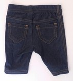Childrens-Place-6-12-MONTHS-Capri-Shorts_2150257B.jpg
