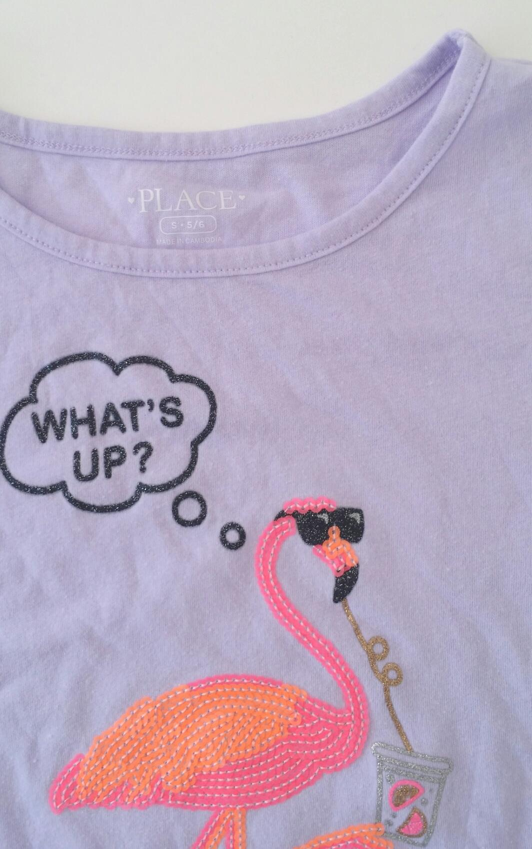 Childrens-Place-6-YEARS-Crop-Sequin-T-Shirt_2078375B.jpg