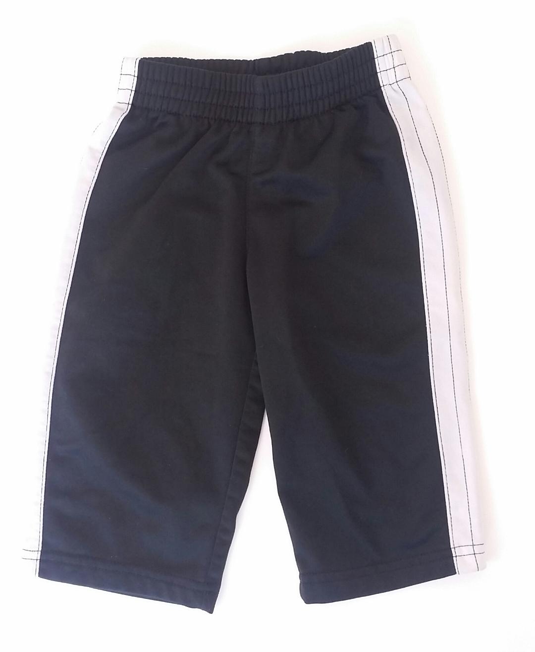 Circo-12-18-MONTHS-Pull-on-Pants_2087009A.jpg